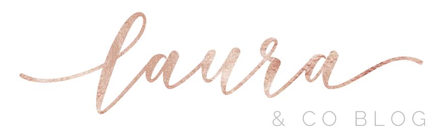 Laura & Co Blog